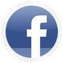 Folgt uns auf Facebook.