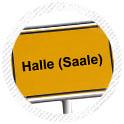 halle_rund