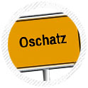 oschatz_rund