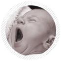 paediatrie_thumb